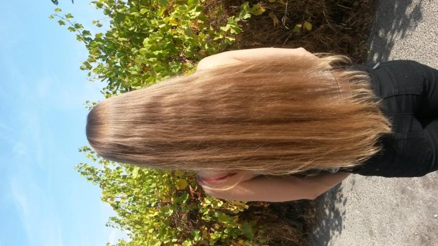 Cheveux_Justine3.jpg
