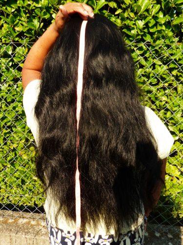 cheveux-maria