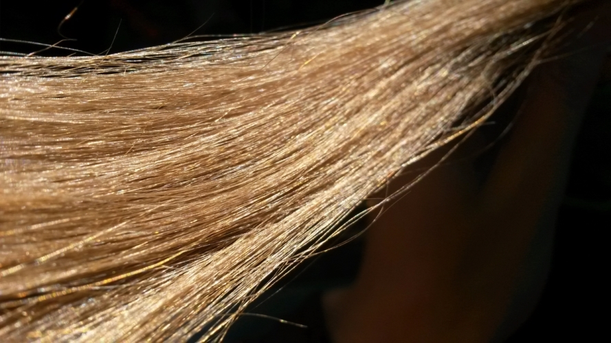 Cheveux_Justine1.jpg