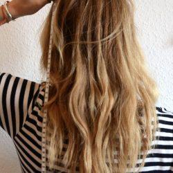 blond venissien_02