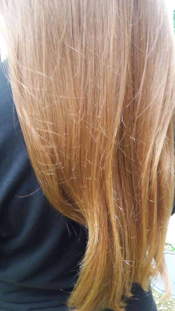 Cheveux (2)