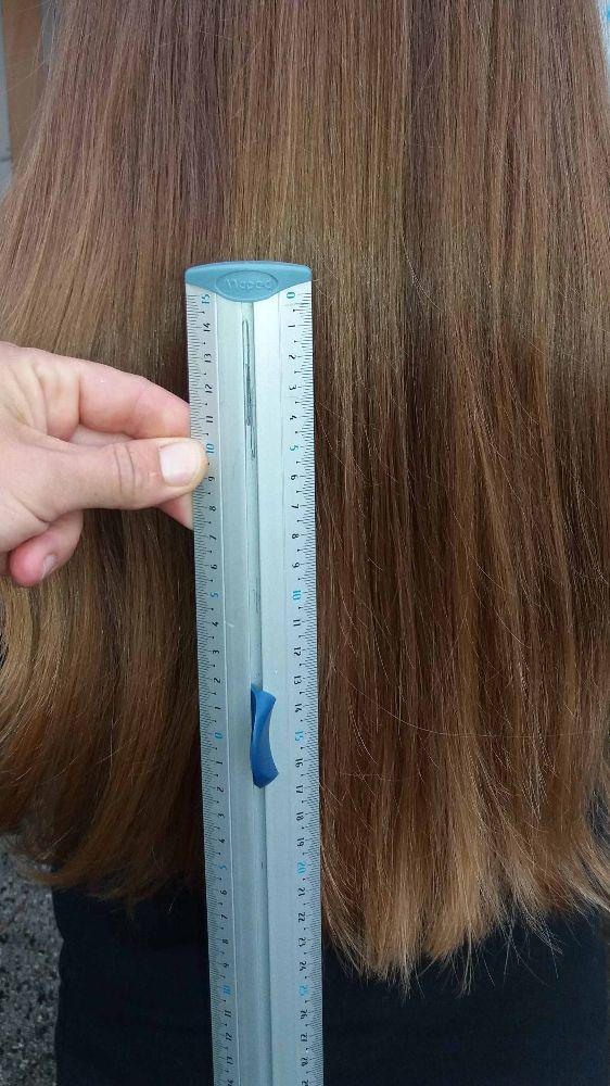 cheveux (3)