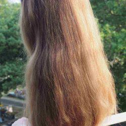 cheveux 1 bis