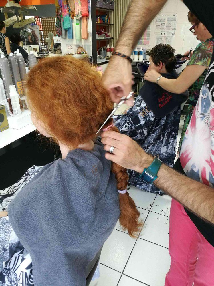 Cheveux_Tresse_02_pt