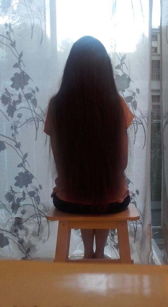 Cheveux2018