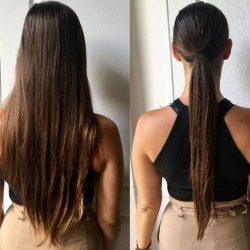 Hair-min