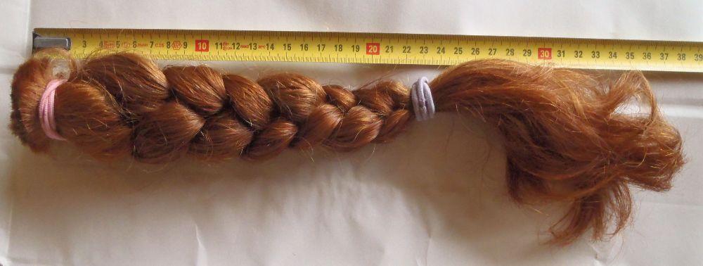 Cheveux_Tresse_01_pt