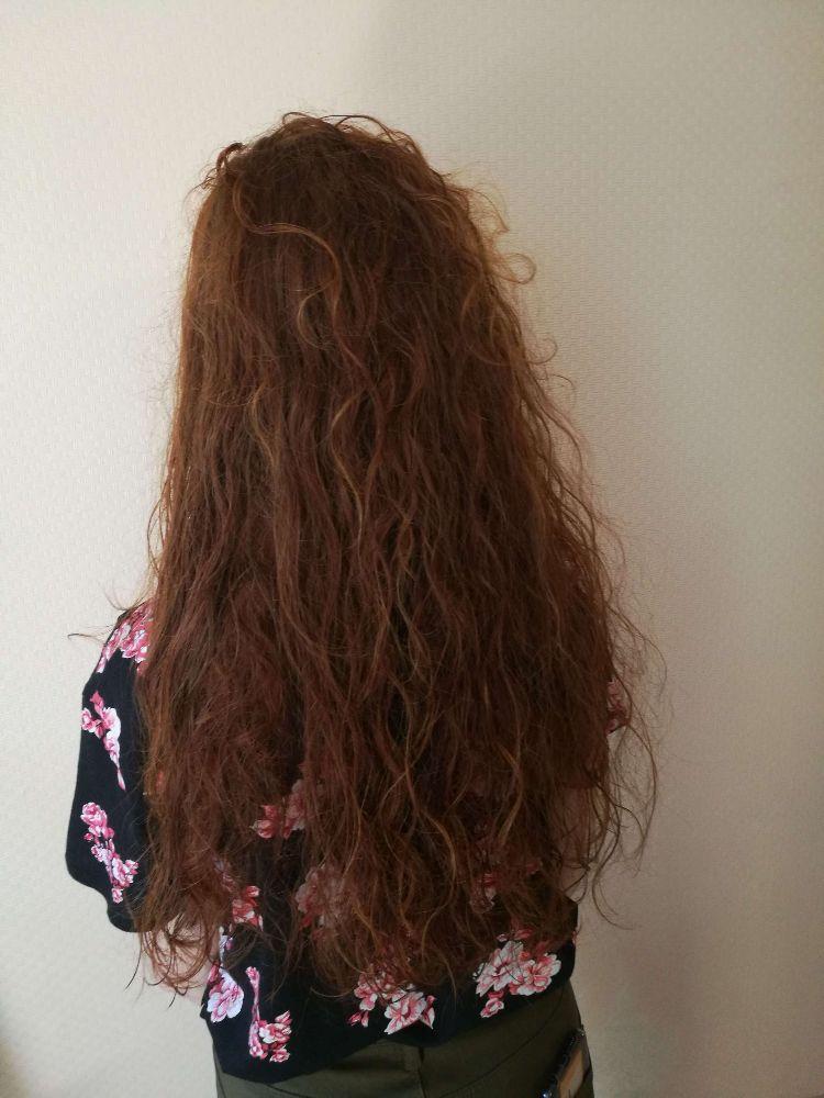 Cheveux_Tresse_04_pt