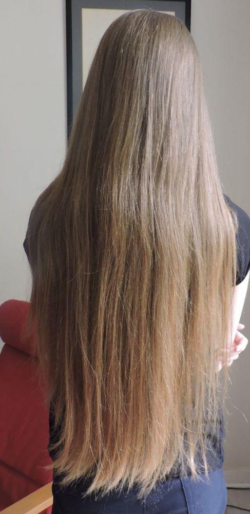 cheveux dos (2)