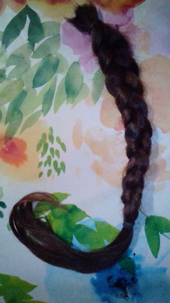 Cheveux_50cm