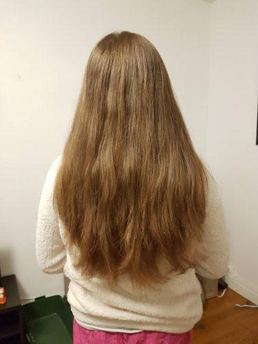 Image cheveux 2