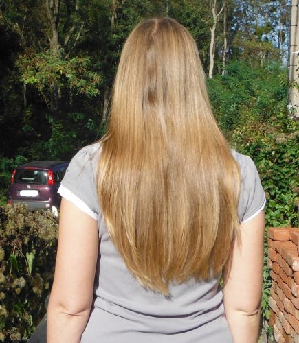 cheveux1