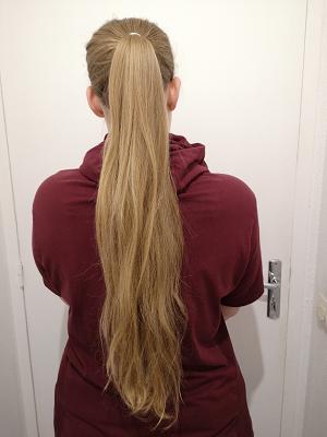 cheveux 2