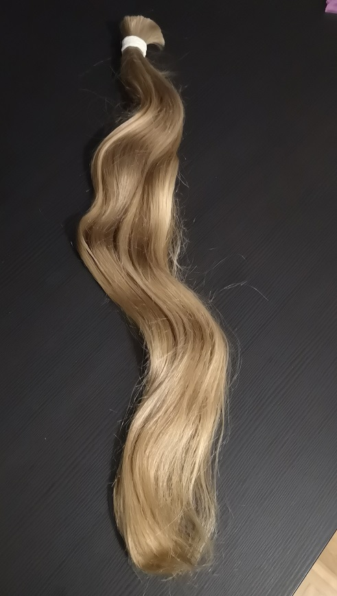 cheveux 3