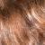 photo detail avec flash