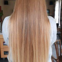 Optimized-cheveux