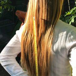 cheveux-1-ConvertImage
