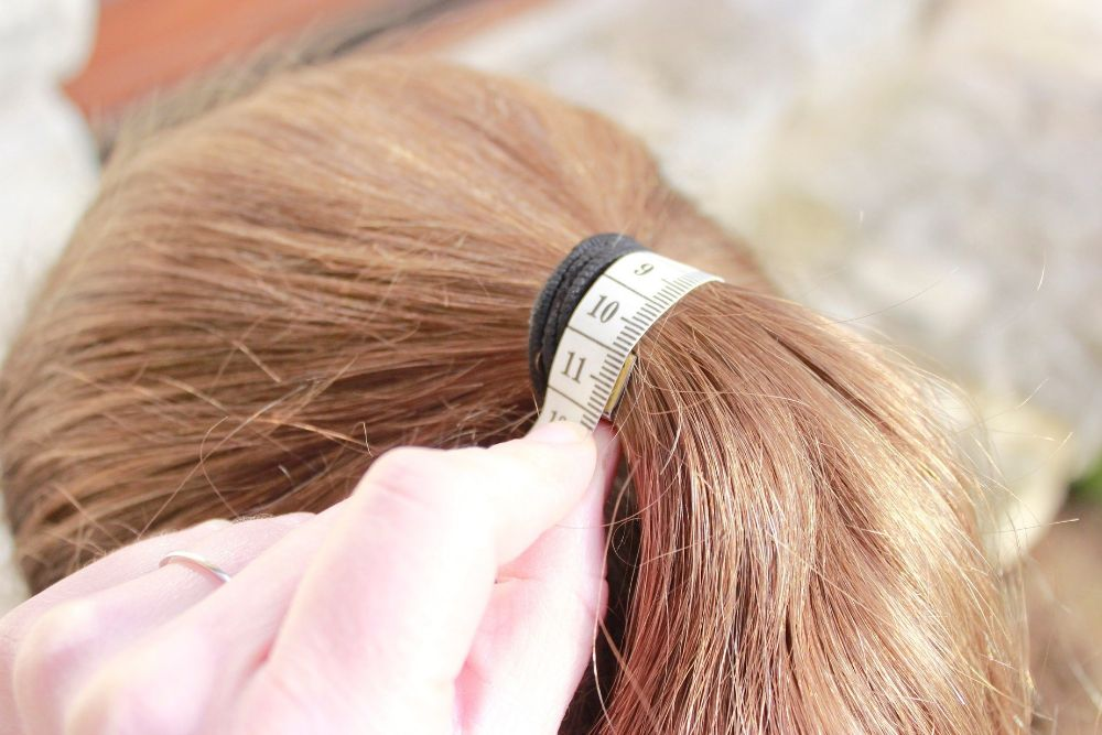 Cheveux de gaulois 3