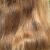Cheveux Isa 3