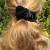 Cheveux Isa 2