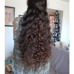 mes_cheveux-1