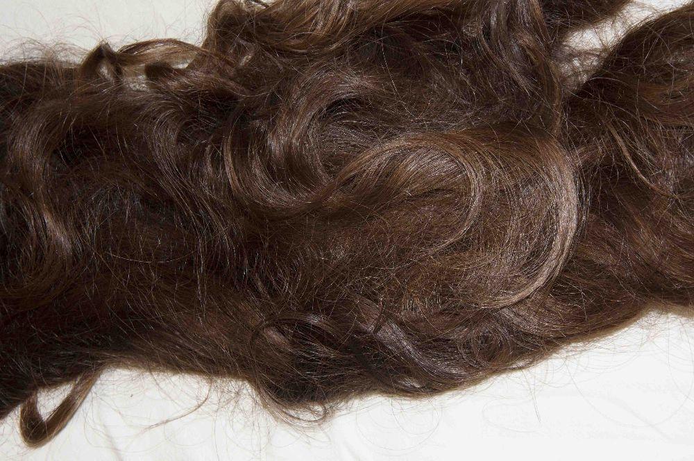 chevelure 2