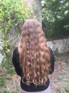 cheveux6small (2)