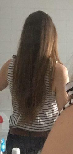 cheveuxlong