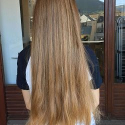 photo_cheveux1