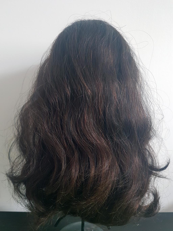 Perruque Hairdreams