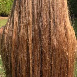photos cheveux2 (3)