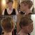 coupe cheveux souhaitée