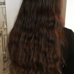 Clara Cheveux 1