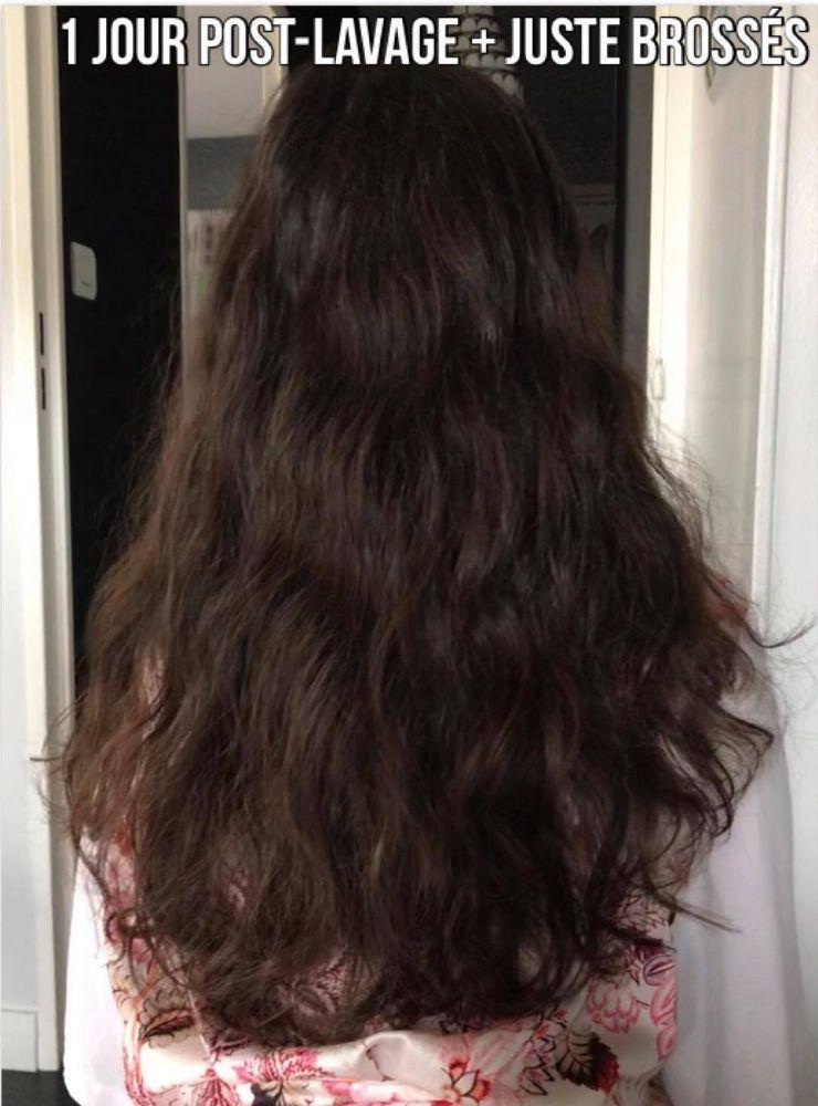 hair back j1