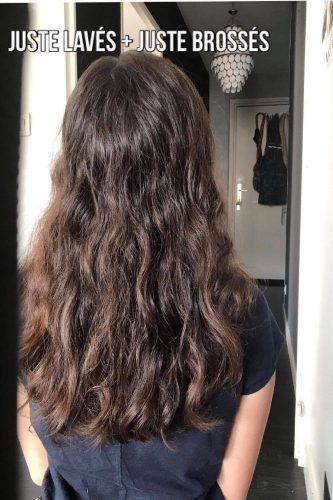 hair back j0