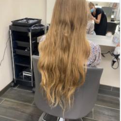 cheveux666