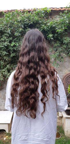 cheveux_pau_2020_02