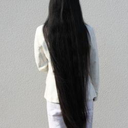 Cheveux75