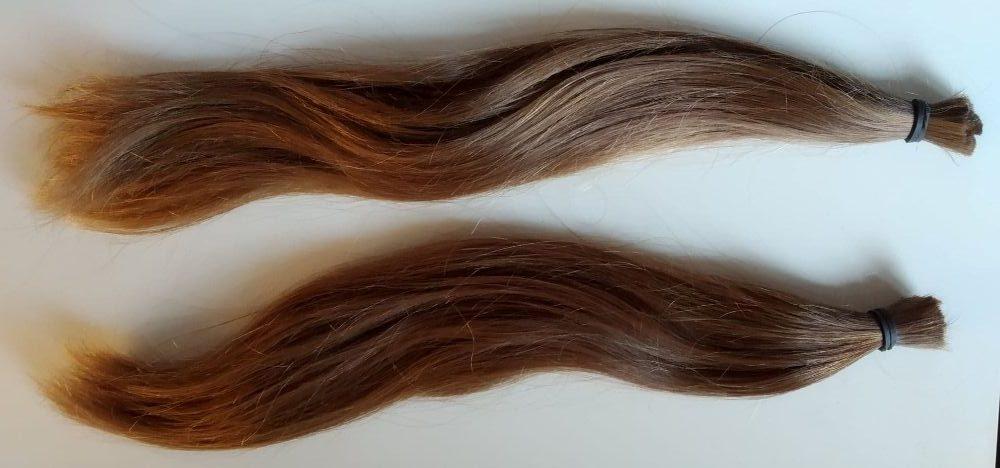 Cheveux_coupés
