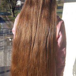 cheveux 7