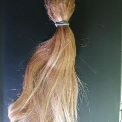 cheveux J