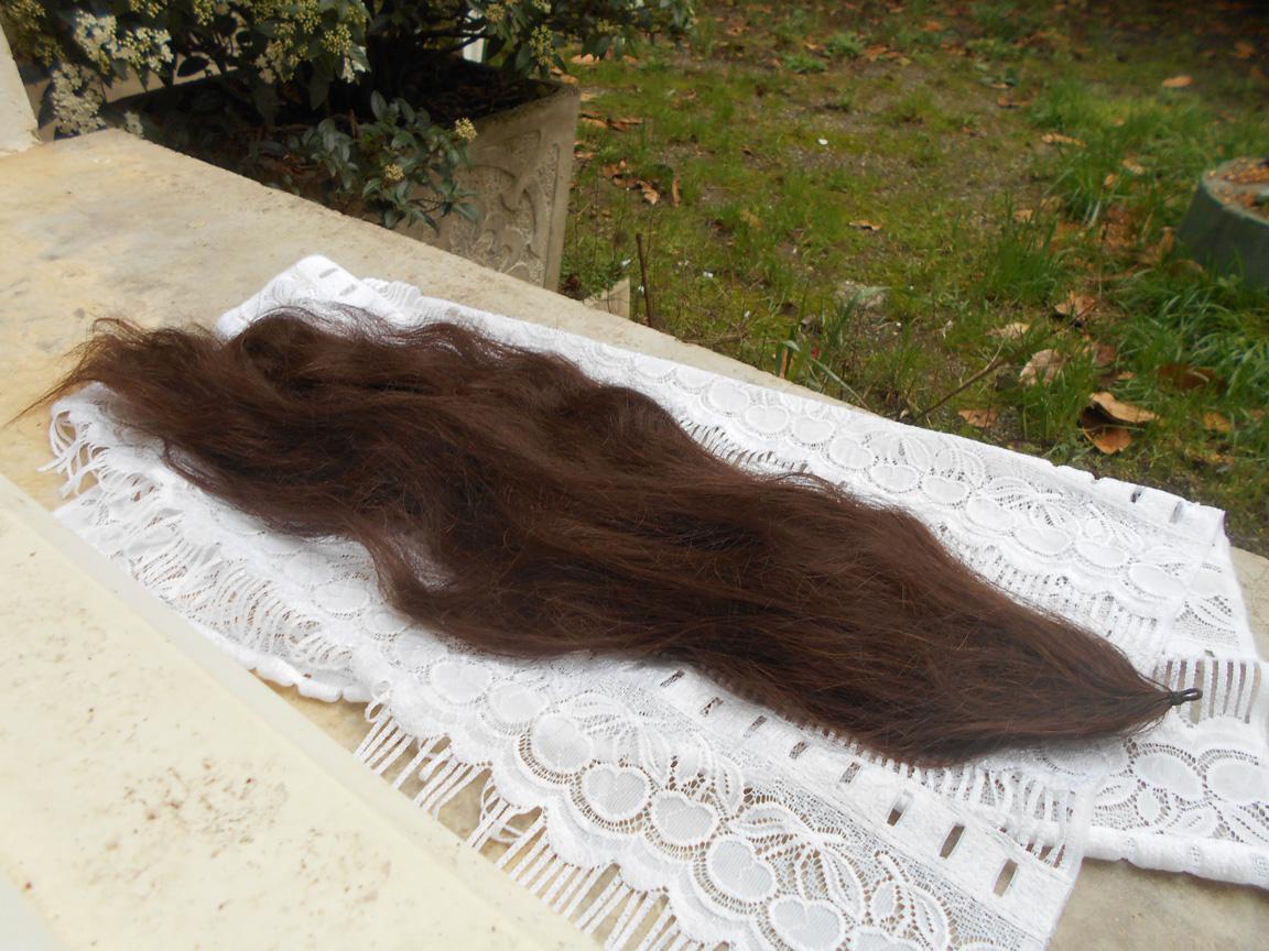 Cheveux-longs-2