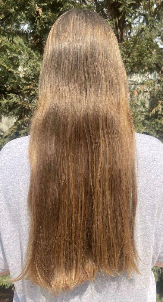 cheveux IMG