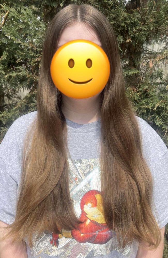 cheveux IMG3