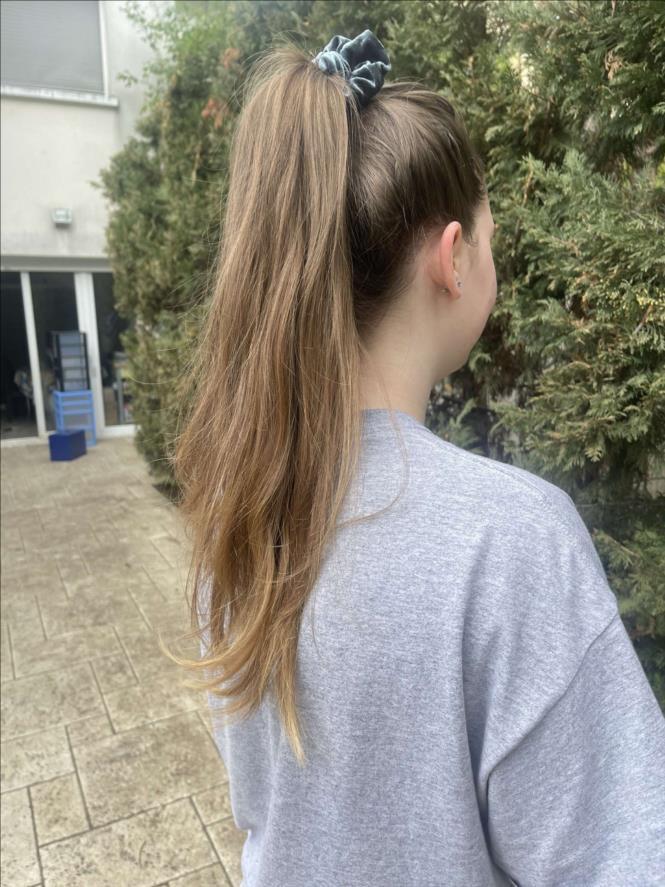 cheveux IMG5