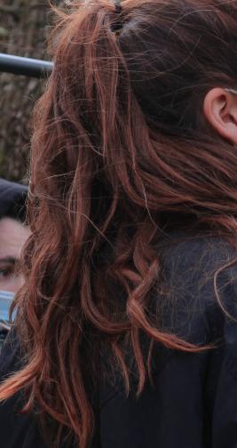 cheveux 1