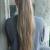 cheveux blonds 4