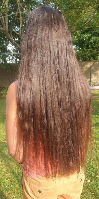 Photo cheveux 2
